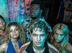 5 motivos para ver 'Dom': Gabriel Leone e elenco apontam destaques da série brasileira