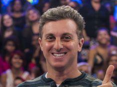 Luciano Huck abre o jogo e confirma que substituirá Faustão aos domingos na Globo: 'Desafio'