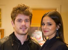 Maurício Destri, ex de Bruna Marquezine, será pai pela primeira vez. Detalhes!