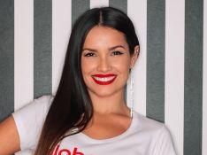 Juliette avalia identificação dos fãs com sua participação no 'BBB 21': 'Sou um meme ambulante'