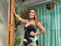 Famosos lamentam morte de filho adolescente da cantora Walkyria Santos: 'Onde vamos parar?'