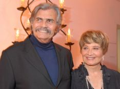 Glória Menezes e a família ganham 'álbum de geladeira' com fotos de Tarcísio Meira. Veja!