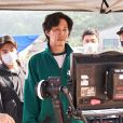 Diretor de 'Round 6' pensa em história para segunda temporada
