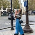 Virginia Fonseca passa por perrengue na Europa