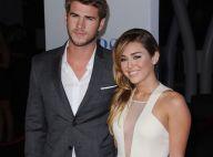 Miley Cyrus e Liam Hemsworth terminam noivado após quatro anos de namoro