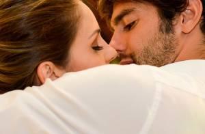 Mãe de Carol Celico celebra reconciliação da filha com Kaká: 'Amor jamais acaba'