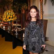Paloma Bernardi cobra R$ 20 mil por duas horas de presença em evento