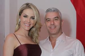 Ana Hickmann ganha mais espaço no 'Hoje em Dia' após reclamações do marido