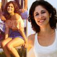 Juliana Martins foi a primeira protagonista de 'Malhação'. Na trama, ela vivia a linda bailarina Bella e era apaixonada pelo ingênuo Héricles, personagem de Danton Mello. O último trabalho da atriz foi na novela 'Geração Brasil', em 2014