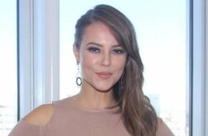 Paolla Oliveira: nutricionista revela dieta que faz atriz manter boa forma