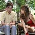 Em 2012, Penélope Cruz filmou o longa 'Para Roma Com Amor'