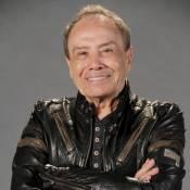 Stênio Garcia, no ar em 'Salve Jorge', completa 81 anos neste domingo (28)