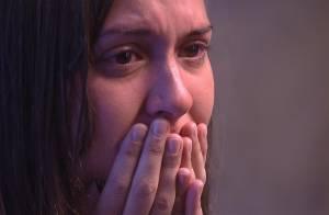 Tamires desiste do 'BBB15'. Relembre a participação da dentista no reality show!