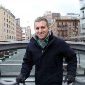 Luciano Huck compra iate de 80 pés avaliada em R$ 12 milhões. Veja fotos!