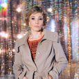 Riva (Rita Elmôr) se revela uma agente da Interpol infiltrada na máfia, nos últimos capítulos de 'Salve Jorge'