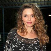 Rita Guedes planeja maternidade: 'Ano que vem quero comemorar o Dia das Mães'