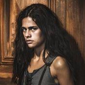 'Amorteamo': Arianne Botelho será Lena, rival de Malvina (Marina Ruy Barbosa)