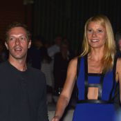 Gwyneth Paltrow e Chris Martin, vocalista do Coldplay, assinam divórcio