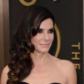 Sandra Bullock é eleita a mulher mais bonita do mundo pela revista 'People'