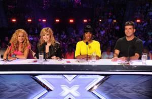 Com Demi Lovato e novas juradas, audições do 'The X Factor' começam nos EUA