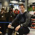 A imprensa da Argentina ainda afirma que Lionel Messi será pai de mais um menino, que ganhará o nome de Benjamín