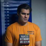 Fim da novela 'Alto Astral': Marcos foge da prisão e se vinga com sequestro