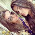 Kelly Key e Suzanna Freitas lideram a lista de mães e filhos famosos que são bastante parecidos