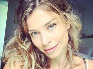 Grazi Massafera conta segredos de beleza e da boa forma: 'Suco verde toda manhã'