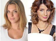 Júlia Rabello e Giselle Batista viverão casal gay na novela 'A Regra do Jogo'
