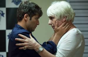 'Babilônia': Murilo (Bruno Gagliasso) pede ajuda à mãe para reconquistar Alice