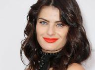 Isabeli Fontana revela dicas de beleza: 'Cápsulas de aloe vera contra manchas'