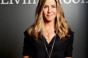 Jennifer Aniston revela aos fãs sua dieta para manter o corpo perfeito. Confira!