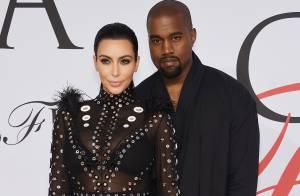CFDA Fashion Awards: Katie Holmes, Kim Kardashian e mais famosas desfilam looks