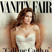 Ex-padrasto de Kim Kardashian, Caitlyn Jenner é alvo de clube após mudar de sexo