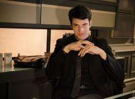 'Amor à Vida': Jacques acusa Félix (Mateus Solano) de querer a morte de Paloma
