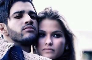 Gusttavo Lima planeja casamento com Andressa Suita: 'Com certeza, ano que vem'