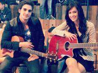 Sophia Abrahão e Fiuk cantam juntos e revelam: 'Faremos uns shows'