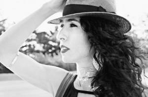 Marisa Monte completa 46 anos, com mais de 20 trilhas emplacadas em novelas