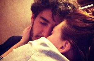 Alexandre Pato nega gravidez da namorada: 'Não vou ser pai'