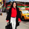 Jessie J é uma das mais promissoras vozes do pop na atualiadade