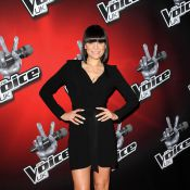 Jessie J deixa o time de técnicos do 'The Voice UK'