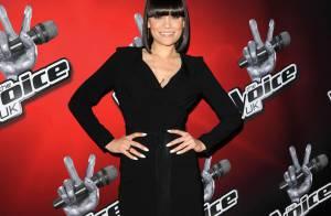 Jessie J deixa o time de técnicos do 'The Voice UK'