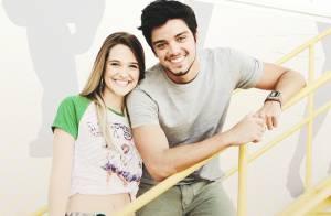 Rodrigo Simas e Juliana Paiva: relembre casais que se formaram nos bastidores