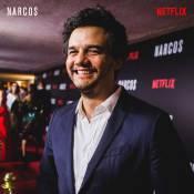 Após críticas, Wagner Moura volta à Colômbia para treinar espanhol para 'Narcos'