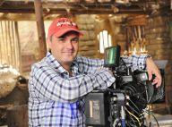 Diretor de 'Os Dez Mandamentos' aposta em novo recorde com cena do Mar Vermelho