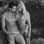 Blogueira diz que ex-namorado a traiu com Gabriela Pugliesi: 'Soube na internet'