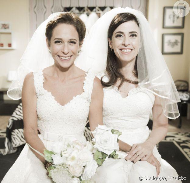 O último episódio de 'Tapas & Beijos' vai ao ar nesta terça-feira, dia 15 de setembro de 2015