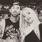 Rita Ora e Travis Barker, do Blink 182, estão namorando: 'Realmente a fim dela'
