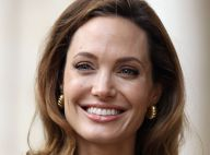 Angelina Jolie supera Jennifer Lawrence e é a atriz mais bem paga de Hollywood