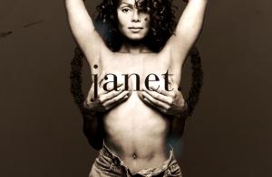 Veja artistas que já posaram sem roupa para capas de discos e singles. Fotos!